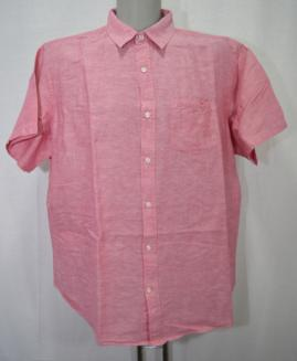 Camasa mineca scurta 2 XL  OLD NAVY