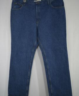 Pantalon jeans marime America 46x32   LEE