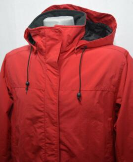 Haina thermo outdoor wear XL  PACIFIC TRAIL