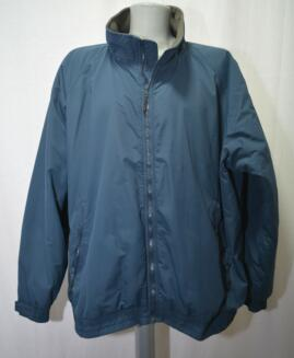 Geaca Outdoor wear marime 3 XL  CABELAS