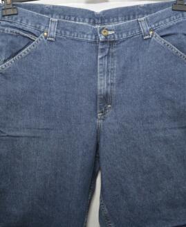 Pantalon jeans marime 42x32  LEE DUNGAREES
