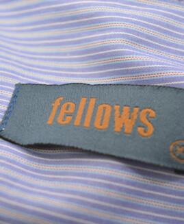 Camasa mineca lunga 2 xl  FELLOWS