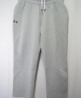 Pantalon trening marime americana XL UNDER ARMOUR STORM