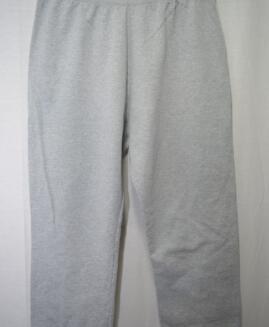 Pantalon trening marime americana 3 xl HANES
