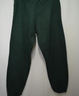 Pantalon trening marime americana xl BRIAN BROTHERS