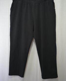 Pantalon stretch trening 2 xl american L.L. BEAN