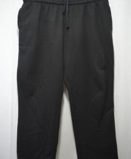 Pantalon trening 2 xl american ATHLETIC WORKS