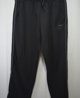Pantalon trening 2 xl american WILSON
