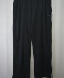 Pantalon trening 2 xl american REEBOK