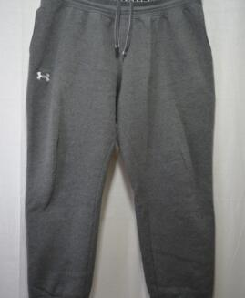 Pantalon trening water resistant 2 xl american UNDER ARMOUR STORM