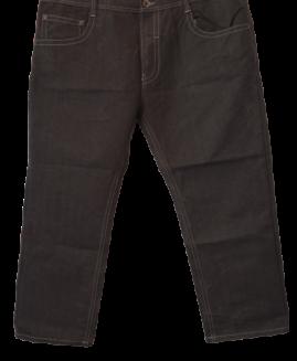 Pantalon marime mare blugi, jeans american 46X32, MECCA