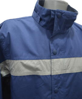 Geaca marime mare, thermoizolanta, xl american, WIND RIVER Classic outerwear