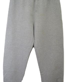 Pantalon marime mare, trening bumbac, xxl american, GILDAN