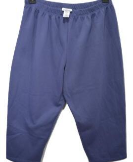 Pantalon trening,  bumbac captusit, xxxl american, ALL COMFORT AMERICAN