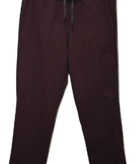 Pantalon trening, bumbac captusit, xxl american, OLD NAVY
