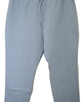 Pantalon marime foarte mare, trening captusit , xxxl american, BLAIR