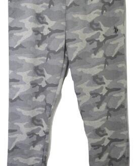 Pantalon trening bumbac, xxxl american, U.S. POLO ASSN