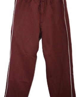 Pantalon trening bumbac, xxl american, JOHN BLAIR