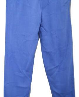 Pantalon trening bumbac, xxl american, GAD SPORT