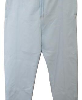Pantalon trening bumbac, xxl american, SEAN JOHN