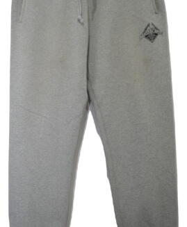 Pantalon marime mare , xl american, BEAVER CANOE