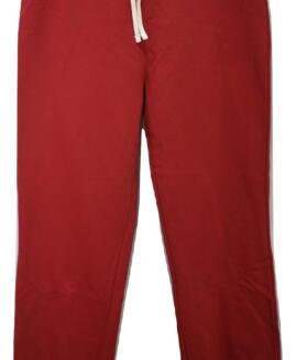 Pantalon trening bumbac, xxl american, LAND'S END