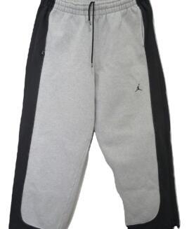 Pantalon trening bumbac, xl american, AIR JORDAN