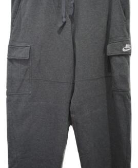 Pantalon trening bumbac cargo, xl american, NIKE