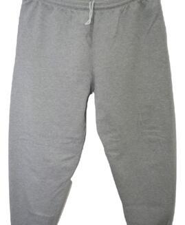 Pantalon trening bumbac, xxl american, HANES