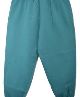 Pantalon unisex trening subtire, xxxl american, ULTRA