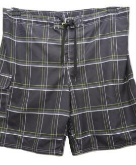 Pantalon scurt bermude, marime mare xxl american, OP