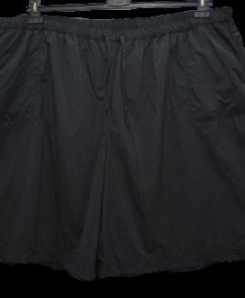 Pantalon scurt cu chilot inclus, marime mare xxxxl american, SWIM 365