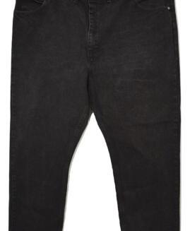 Pantalon marime mare blugi, jeans american 46 X 30  WRANGLER