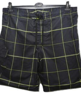 Pantalon scurt bermude cargo, marime mare americana xxl, OP