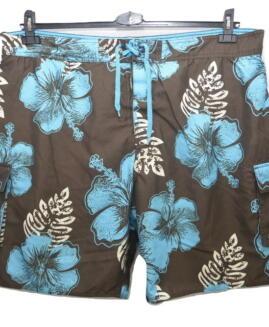 Pantalon scurt bermude cargo, marime mare americana xxl, B.U.M. EQUIPMENT