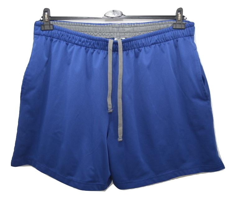Pantalon scurt silon, marime mare americana xxxl, ATHLETIC WORKS