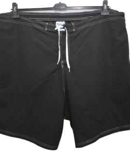 Pantalon scurt bermude pentru inot, xxxxl american, SWIM SUITS FOR ALL