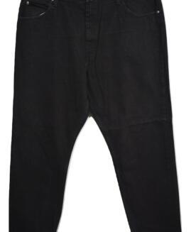 Pantalon marime mare blugi, jeans american 42 X 32  WRANGLER