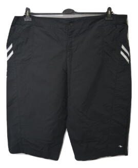 Pantalon bermude pentru femei, xxxxl american, ATHLETIC WORKS