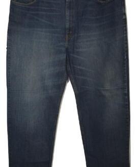 Pantalon marime mare blugi, jeans american 44 X 34 LEVI'S STRAUSS 550