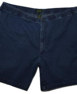 Pantalon scurt bermude, marime mare americana 56, SCANDIA WOODS