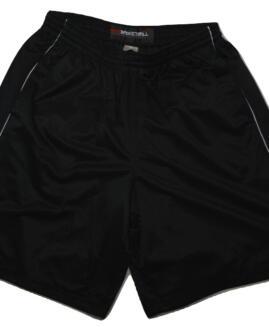 Pantalon bermude silon, xl american, NIKE BASKETBALL