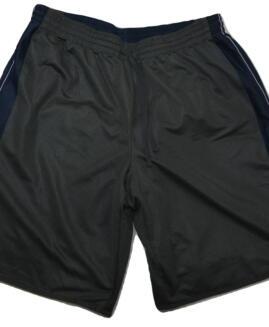 Pantalon bermude silon, xxl american, STARTER BASKETBALL