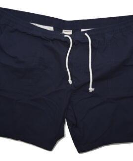 Pantalon scurt doc-bumbac, xxl american, MERONA