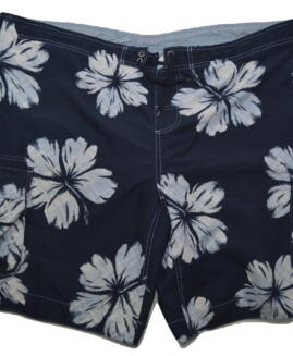 Pantalon scurt de plaja, xxl american, ARIZONA