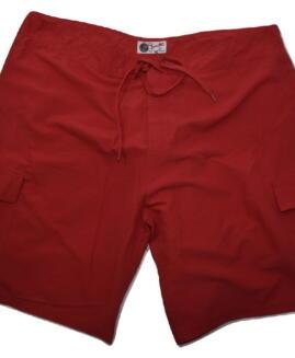Pantalon scurt bermude, marime mare americana xl, SURFWEAR