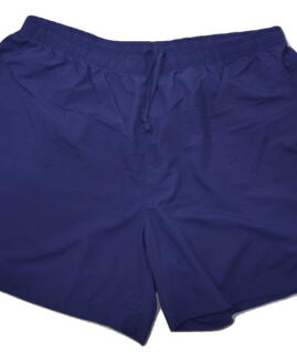 Pantalon scurt microfibra, marime mare americana xxl, COLUMBIA SPORTSWEAR
