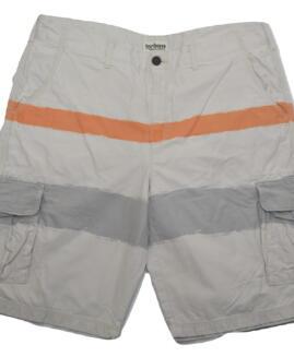 Pantalon scurt bermude,  marime mare americana 40, URBAN PIPELINE
