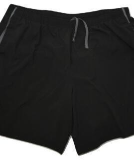 Pantalon scurt silon, marime mare americana xxl, RUSSELL DRI POWER 360