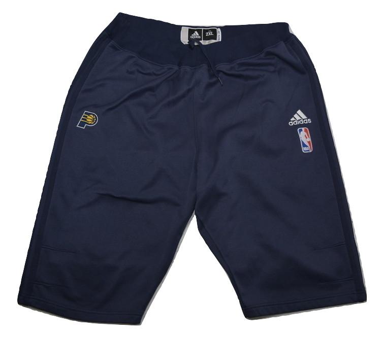 Pantalon scurt-bermude trening, marime americana xxl, ADIDAS CLIMAWARM